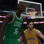 Скриншот NBA Elite 11 – Изображение 5