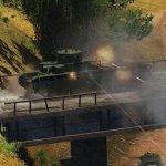 Скриншот War Thunder – Изображение 224