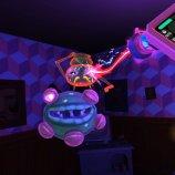 Скриншот Spectro – Изображение 4
