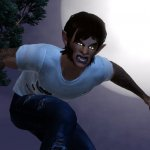 Скриншот The Sims 3: Supernatural – Изображение 8