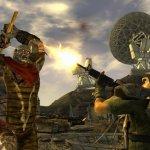 Скриншот Fallout: New Vegas – Изображение 28