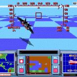 Скриншот Airstrike USA – Изображение 3