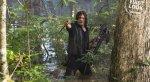 Рик иКарл идругие выжившие напервых кадрах второй половины 8 сезона «Ходячих мертвецов». - Изображение 4