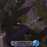 Скриншот Hold The Fort – Изображение 1