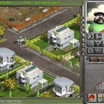 Скриншот Constructor – Изображение 3
