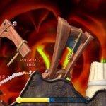 Скриншот Worms: Open Warfare – Изображение 29