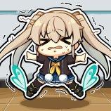 Скриншот Aokana – Изображение 8