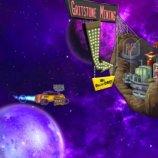 Скриншот Space Miner: Space Ore Bust – Изображение 1