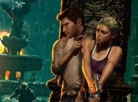Naughty Dog решила отключить серверы Uncharted иThe Last ofUsдля PlayStation3