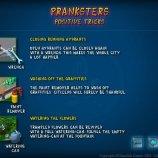Скриншот Pranksters: The Treasure of the Indians – Изображение 6