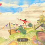 Скриншот The Legend of Zelda: Skyward Sword – Изображение 4