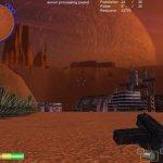 Скриншот Spoils of War (N/A) – Изображение 6