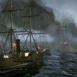 Скриншот Shogun 2: Total War – Изображение 21