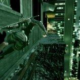 Скриншот Ninja Blade – Изображение 12
