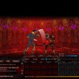 Скриншот Disciple – Изображение 3