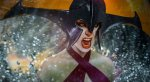 Косплей недели: Би-Джей Бласковиц, Призрак вдоспехах иведьма из«Ведьмака». - Изображение 31