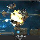 Скриншот Celetania – Изображение 6