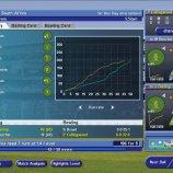 Скриншот International Cricket Captain 2008 – Изображение 1