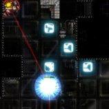 Скриншот Bionic Dues – Изображение 10