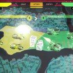 Скриншот Risk: Urban Assault  – Изображение 5
