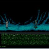 Скриншот The Underground Man – Изображение 2