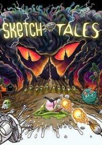 Sketch Tales – фото обложки игры