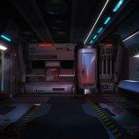 Скриншот RevelationTrestan – Изображение 2