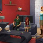 Скриншот The Sims 4 – Изображение 59