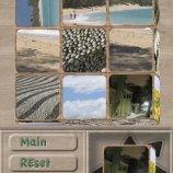 Скриншот Cube3DPuzzle – Изображение 3