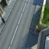 Скриншот Broken Sword: The Sleeping Dragon – Изображение 8