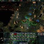 Скриншот BC Kings – Изображение 48