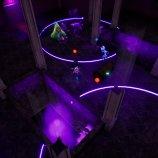 Скриншот Don't Die, Minerva! – Изображение 2