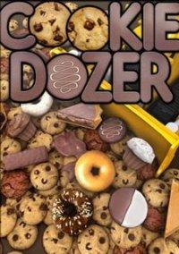 Cookie Dozer – фото обложки игры
