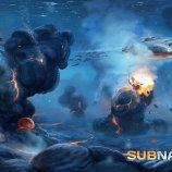 Скриншот Subnautica – Изображение 9