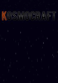 Kosmocraft