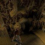 Скриншот Tomb Raider (1996) – Изображение 2