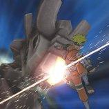 Скриншот Naruto Shippuden: Dragon Blade Chronicles – Изображение 5