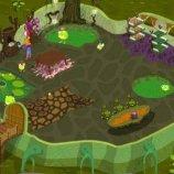 Скриншот Gwen the Magic Nanny – Изображение 5