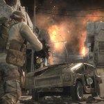Скриншот Medal of Honor (2010) – Изображение 65