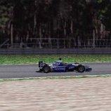 Скриншот Grand Prix Simulator – Изображение 3