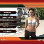 Скриншот Jillian Michaels' Fitness Ultimatum 2010 – Изображение 14