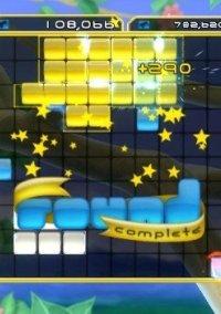 bittos+ – фото обложки игры