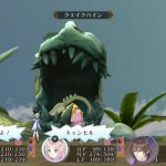 Скриншот Atelier Meruru Plus: The Apprentice of Arland – Изображение 14