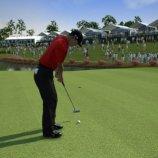 Скриншот Tiger Woods PGA Tour 13 – Изображение 3