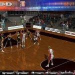 Скриншот DSF Basketballmanager 2008 – Изображение 7