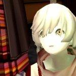 Скриншот Gods Eater Burst – Изображение 27