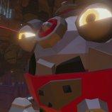 Скриншот Scrap Attack VR – Изображение 8
