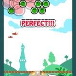 Скриншот Action Bubble – Изображение 1