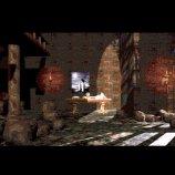 Скриншот Nemesis: The Wizardry Adventure – Изображение 2