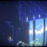 Скриншот Narita Boy – Изображение 7